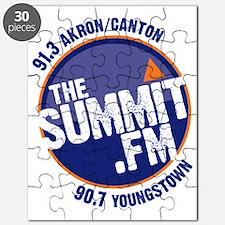 SUMMIT_logo.gif Puzzle