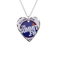 SUMMIT_logo.gif Necklace