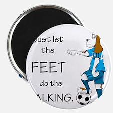 soccerdog8 reverse TEKTON PRO Magnet