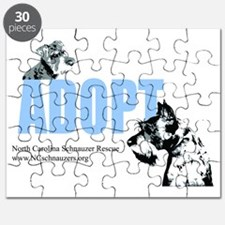 NCSR-adoptT-Large-bluecopy Puzzle