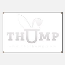 thump_logo_white_blank_web Banner