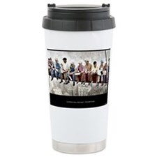 lunchtop14x10_print Travel Mug
