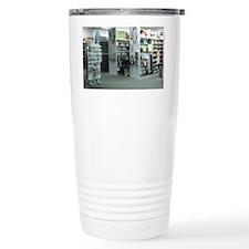 SAM_1750 Travel Mug