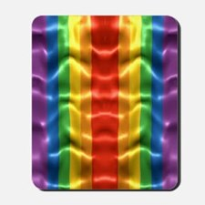 rainbow-flag-ripple_ff Mousepad