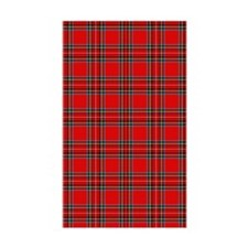 plaid-tartan_ff Decal