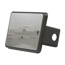 first flight 14x10 Hitch Cover