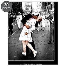 VJ 9x12_print Puzzle