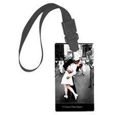 VJ 9x12_print Luggage Tag