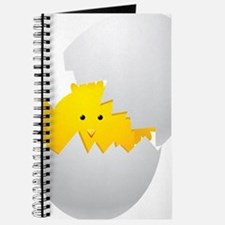egg Journal