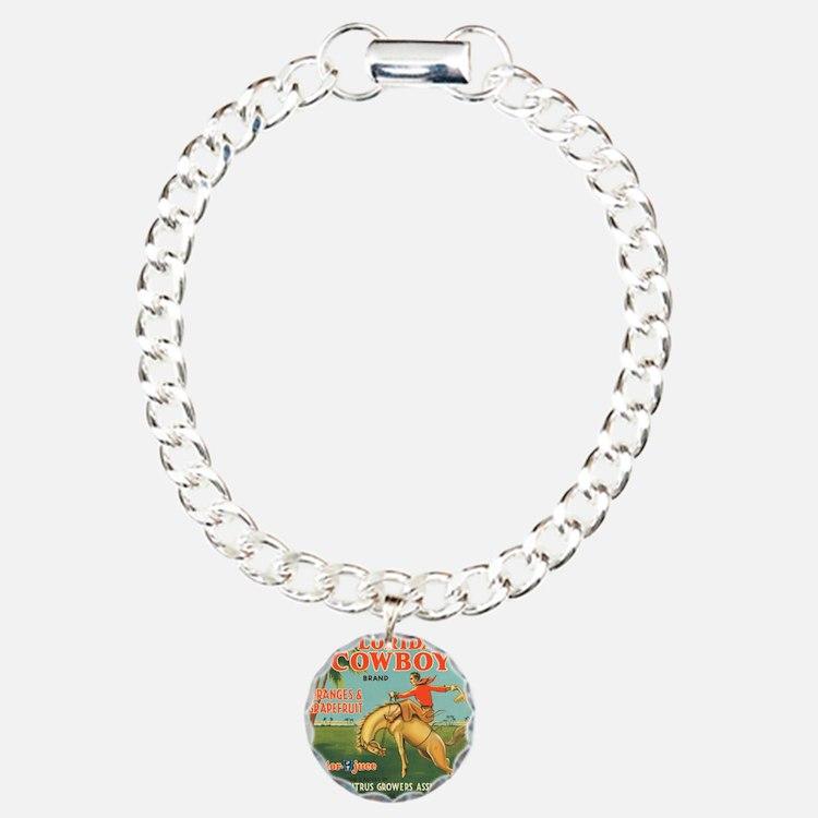068 Bracelet
