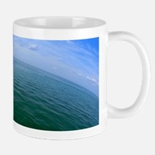 skyway1 Mug