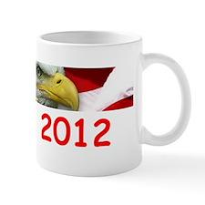 patakiBS2 Mug