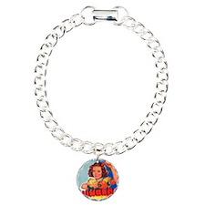 039 Bracelet