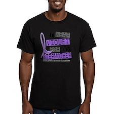 D I Wear Violet Stepmo T