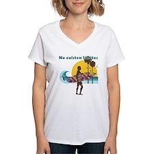 no existen limites Shirt