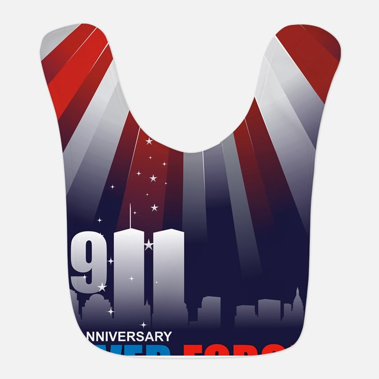 911-Abstract-CDR-2ee Bib