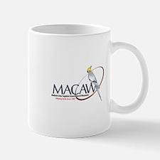 MadisonAreaCaD20aR01bP01ZQ Mugs