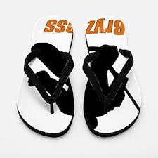 Bryz-ness 1 Flip Flops