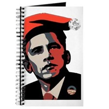 Barack_Obama_HOHOHO Journal