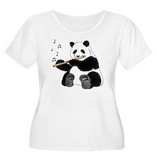 cafepress pan T-Shirt