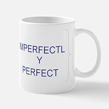 Slide33 Mug