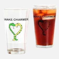 Slide5 Drinking Glass