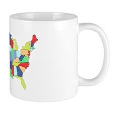 usoutline Mug