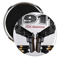 1911_100th Magnet