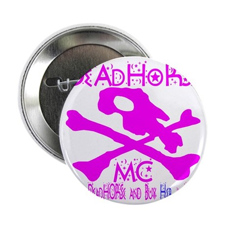"WomT-Beer-Back-pink 2.25"" Button"