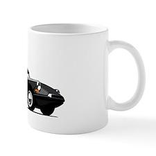 auto-citroen-ds-001 Mug