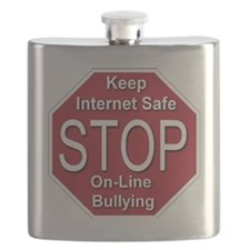 stop_on-line_bullying_transparent Flask