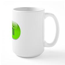 tmi-green-cropped Mug