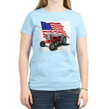 1961 Ford 6000-10 T-Shirt