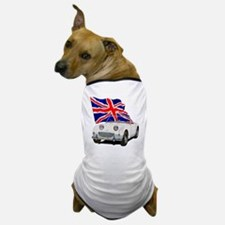 Bugeye-OEW-10 Dog T-Shirt
