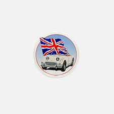 Bugeye-OEW-10trans Mini Button