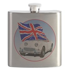 Bugeye-OEW-10trans Flask