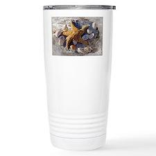 T015 Travel Mug