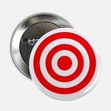 "target 2.25"" Button"