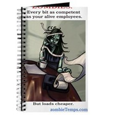 competent Journal