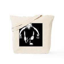 bear-verine-BUT Tote Bag