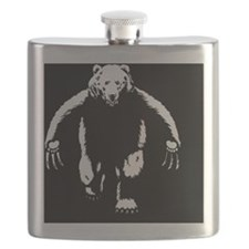 bear-verine-BUT Flask