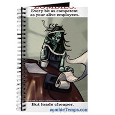 competent_mini Journal
