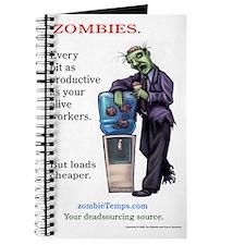 productive Journal