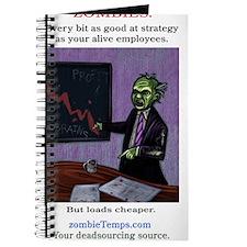 strategy Journal