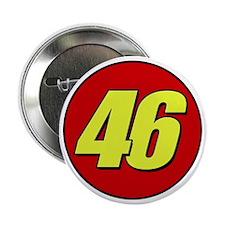 "VRThundercats46 2.25"" Button"