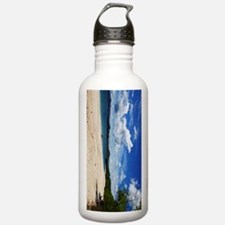 Costa_Rica_iTouch Water Bottle