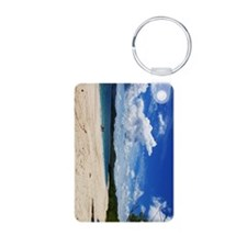 Costa_Rica_iTouch Keychains