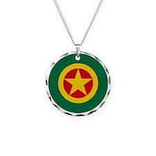 7x7-Roundel_ethiopia Necklace