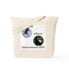 shirt4 Tote Bag
