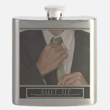16x20_suitup_h Flask
